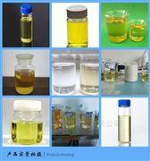 青霉素钾 医药原料 供应原料药