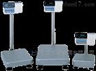 来电特价供应日本AND-HW-200KGL电子台秤