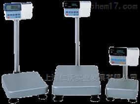 來電特價供應日本AND-HW-200KGL電子臺秤