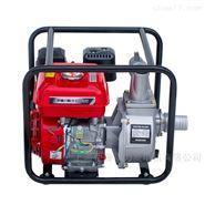 2寸汽油機水泵/抽水泵價格YT20WP