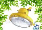 长寿低耗防爆灯(齐盛)价格BFC8182