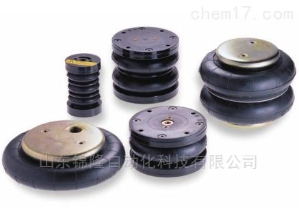 PM/31021山东锦隆诺冠紧凑型皮囊气缸