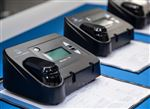 便携式生物毒性监测仪MicrotoxFX