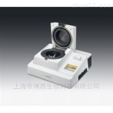 赛多利斯Sartorius LMA200P微波水分测定仪