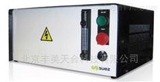 Ozonia Lab2B实验室臭氧发生器