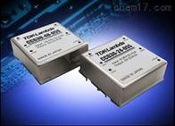 CCG15S-24-12STDK-LAMBDA电源CCG15-30W系列CCG30-24-05S
