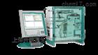 瑞士万通 875 KF气体水分测定仪