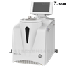 Biosafe Sepax™C-Pro 细胞处理系统