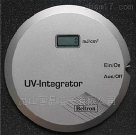 專業維修進口能量計及跟換配件