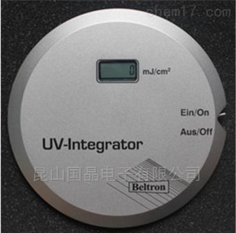 UV150  140  1401專業維修進口能量計及跟換配件