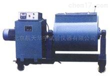 HJW-60 30型混凝土搅拌机