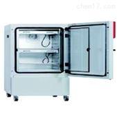 德国Binder KBF720恒温恒湿箱