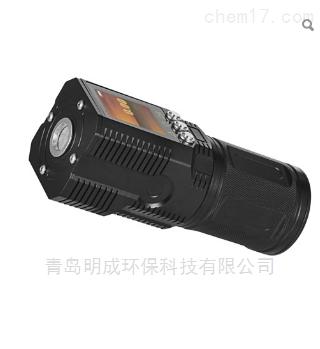 美阿库特AKBT-系列便携式气体检测仪