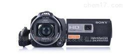 化工防爆摄像机KBA7.4