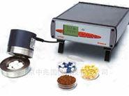 瑞士Rotronic台式水份活度测定仪 快速模式