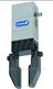 SCHUNK传感器IN80/S-M12 0301578