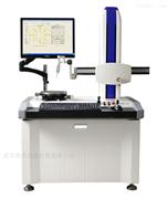 圆柱度仪测量系统