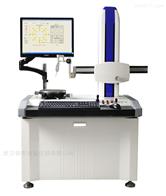 JKBC-30湖北武汉襄阳十堰杰肯圆柱度仪测量系统