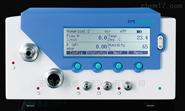 CITREX H3呼吸机分析仪