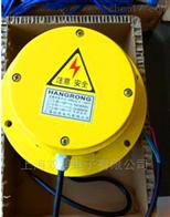 DS-IDS-I 圆形溜槽堵塞检测器