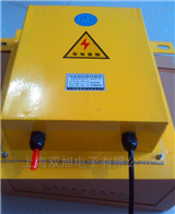 XL-DS-Y DC24VXL-DS-Y DC24V输送机堵塞检测器
