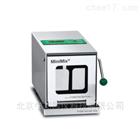 Bagmixer400WBagmixer400P/400i Mix/400CC/400VW均質器