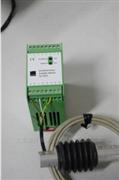 德國原裝BURSTER位移傳感器8712-25MM