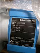E+H热式质量流量计