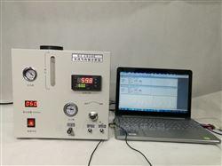 燃氣熱值分析儀