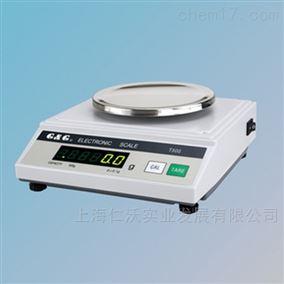 美国双杰T5000/1g电子天平Z新报价