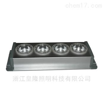 (海洋王)电厂LED低顶灯NFC9121厂家价格