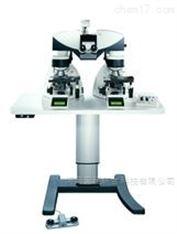 徕卡 FS4000半自动宏观比对显微镜