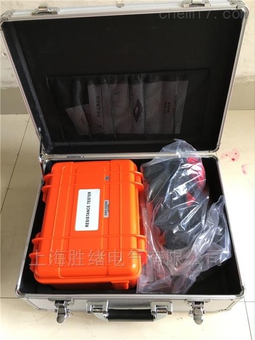 等电位接地电阻测试仪厂家/价格