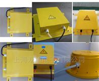 LDM-G溜槽堵塞检测装置LDM-G