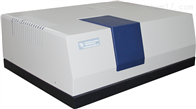 TP730建築玻璃可見光透射比遮陽系數檢測儀