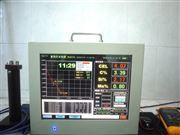铁水成分分析仪