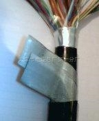 低烟无卤阻燃铠装通信电缆WDZ-HYAT23