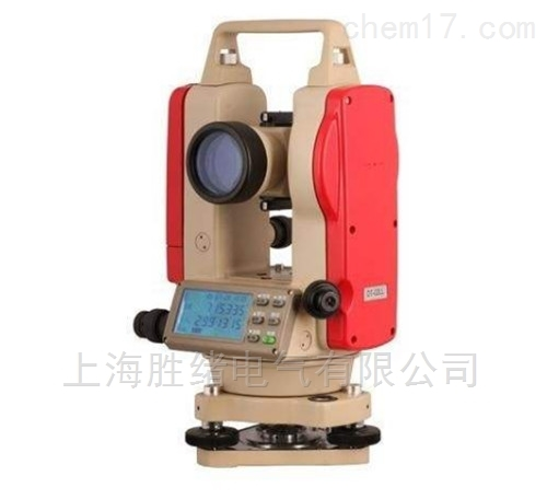 防雷检测专用设备经纬仪