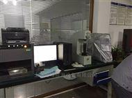 HR-150洛氏硬度计厂家