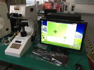 HVS-1000Z数显自动转塔显微硬度计