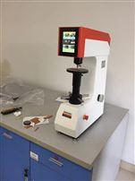 HB-3000B天津布氏硬度计价格