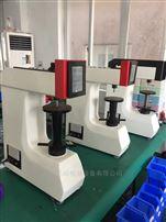 HBE-3000A广东电子布氏硬度计厂家