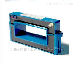 德国LEM莱姆HOP-HTR系列分芯电流传感器正品