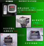 HS5020-DHS5020-D精小型电子式电动执行器
