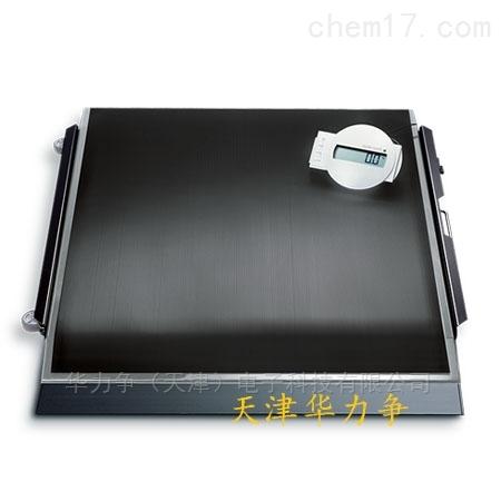 三甲医院电子平台秤身高体重仪