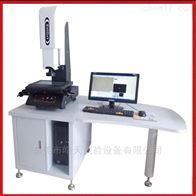 HT-2010-CNC2次元影像測試儀製造商