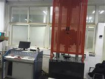数显式压力试验机