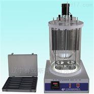 原油和液体石油产品密度实验室测定器