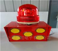 HQSG-A AC220VHQSG-A AC220V多功能语音声光警铃