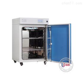 ZCP-50W二氧化碳培养箱原理